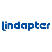 LINDAPTER PNG COL